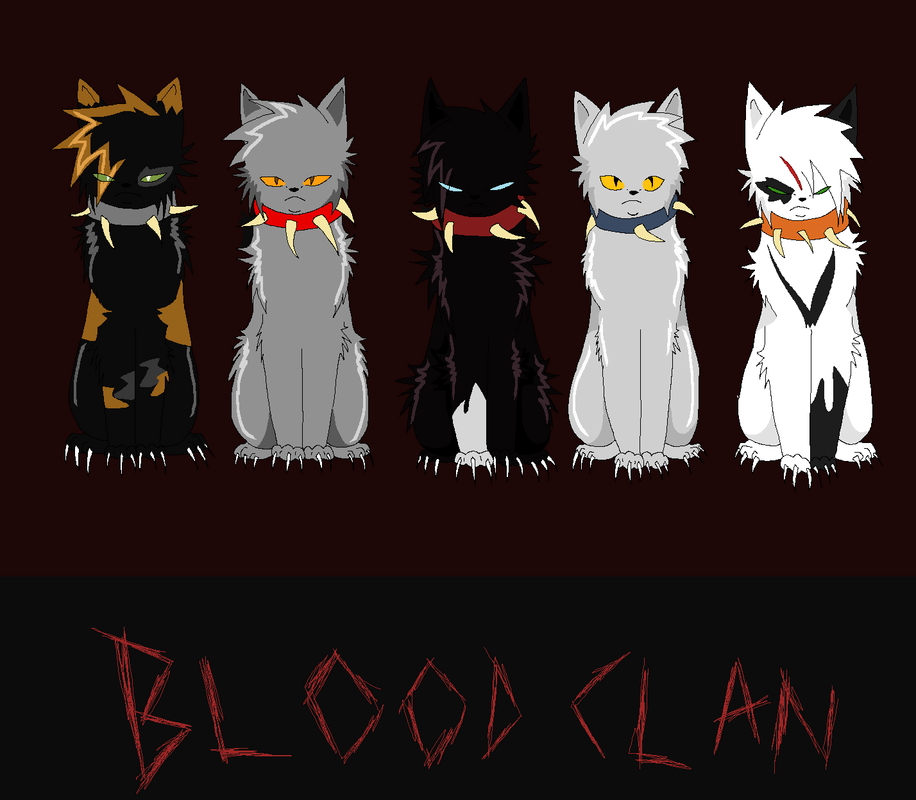 Warrior Cats Omen Of The Stars The Fourth Apprentice Weebly